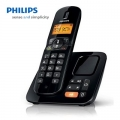philipsdect