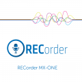 mx-one_recorder_1_800x800_en