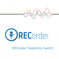 telephony_switch_recorder_1_800x800_en